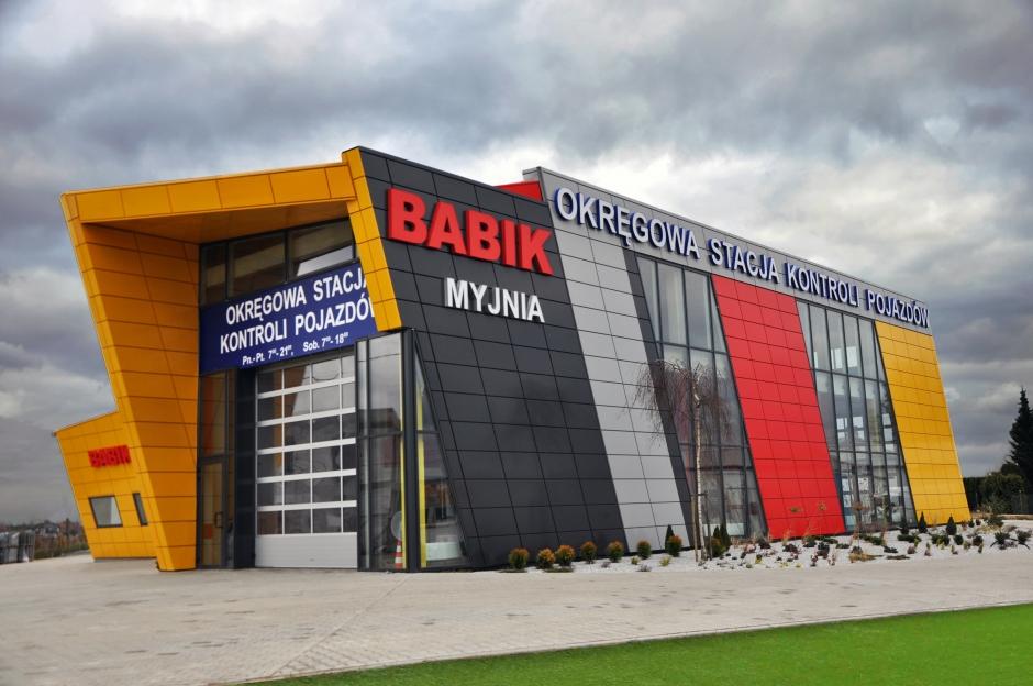 BABIK_01